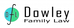 Dowley Family Law